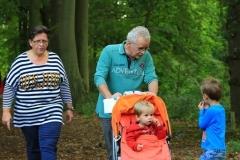 Familiewandeltocht (60)