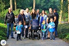 Familiewandeltocht 2017 (17)