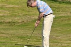 Golf (13)
