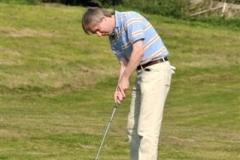 Golf (14)
