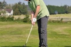Golf (15)