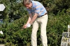 Golf (16)