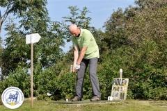 Golf (18)