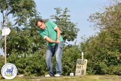Golf (22)