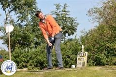 Golf (23)