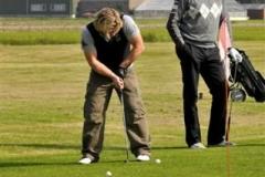 Golf (25)