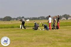 Golf (27)