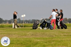 Golf (28)