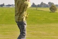 Golf (29)