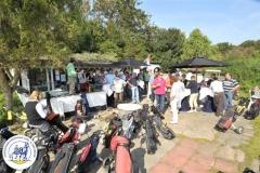 Golf (9)