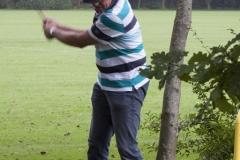 golftoernooi__10_