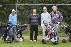 golftoernooi__15_