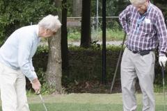 golftoernooi__16_