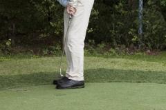 golftoernooi__17_