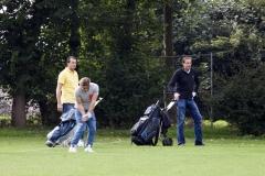 golftoernooi__1_