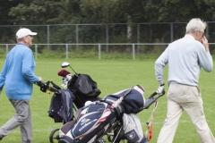 golftoernooi__20_