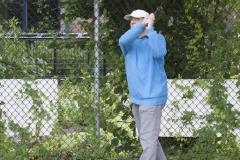golftoernooi__23_