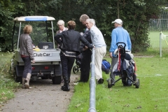 golftoernooi__25_
