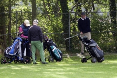 golftoernooi__2_