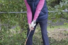 golftoernooi__5_