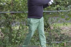 golftoernooi__6_