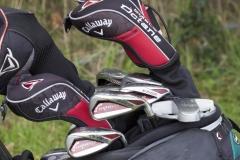 golftoernooi__7_
