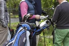 golftoernooi__8_