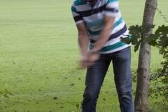 golftoernooi__9_