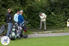 Golftoernooi (0)