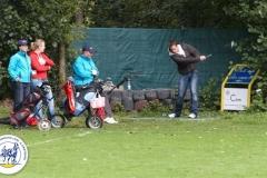Golftoernooi (1)