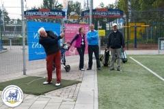 Golftoernooi (11)