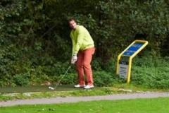 Golftoernooi (12)