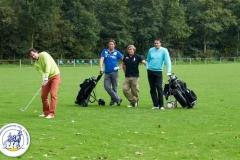 Golftoernooi (13)