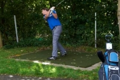 Golftoernooi (14)