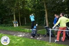 Golftoernooi (15)