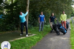 Golftoernooi (16)