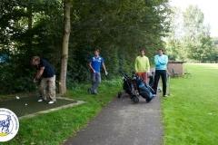 Golftoernooi (17)