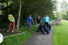 Golftoernooi (18)