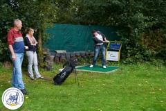 Golftoernooi (19)
