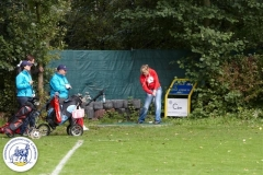 Golftoernooi (2)