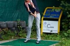 Golftoernooi (20)