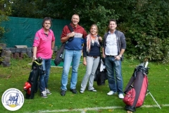Golftoernooi (21)