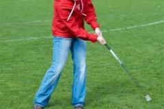 Golftoernooi (22)