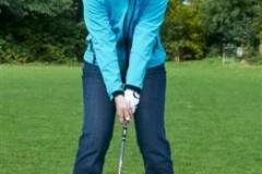 Golftoernooi (23)