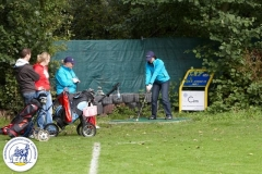 Golftoernooi (3)