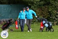 Golftoernooi (4)