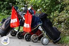 Golftoernooi (5)