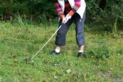 Golftoernooi (6)
