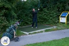 Golftoernooi (7)