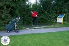 Golftoernooi (8)
